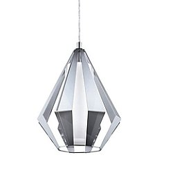Beatrix Pendant Light