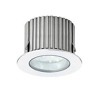 Cricket D60 F16 LED - Recessed Lighting