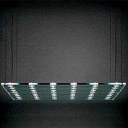 Sospesa D42A11 Pendant Light