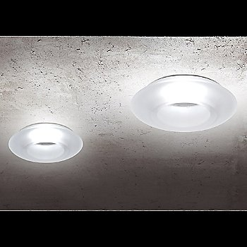 Rombo - LED Recessed Lighting Kit