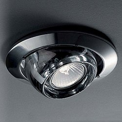 Beluga D57 Recessed Lighting Kit