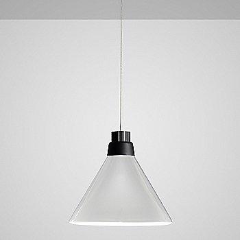 Polair LED Pendant Light