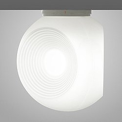 Eyes Ceiling / Wall Light