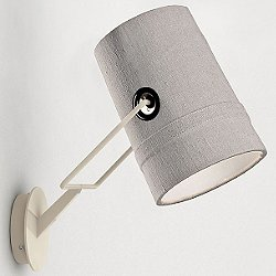 Diesel Collection Fork Wall Light