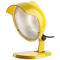 Diesel Collection Duii Mini Table or Wall Lamp