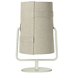 Diesel Collection Fork Maxi Table Lamp
