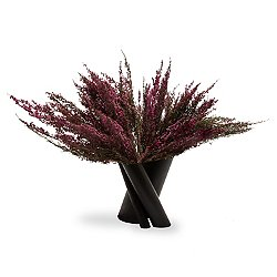 Bana Triple Vase