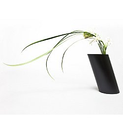 Bana Double Vase