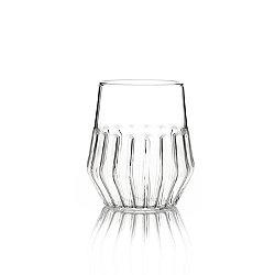 Mixed Medium Glass, Set of 2