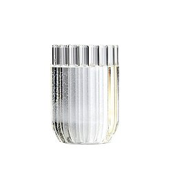 Dearborn Water Glass, Set of 2