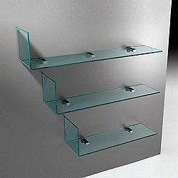 Mensole Rialto L Shelves