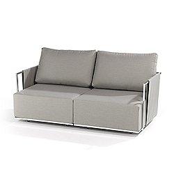 Suite 2-Seater Sofa