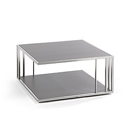 Suite Square Coffee Table