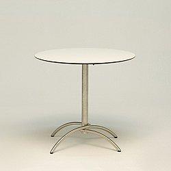 Taku Round Hinged Bistro Table