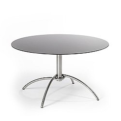 Taku Round Bistro Table