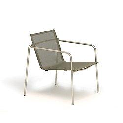 Taku Lounge Chair