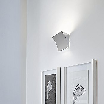 Pochette Wall Sconce / Use in Room