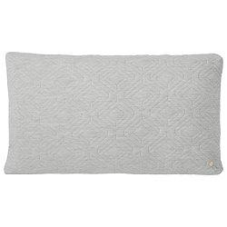 Quilt Accent Pillow