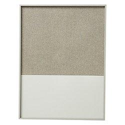 Frame Pinboard