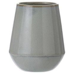 Stoneware Neu Mug