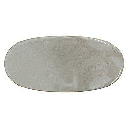 Stoneware Neu Platter
