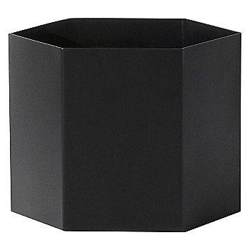 Black / Extra Large size