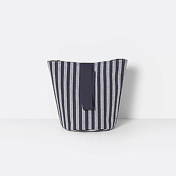 Striped / Small size