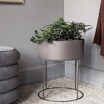 Warm Grey / in use