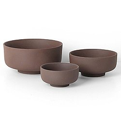 Sekki Bowls Set of 3