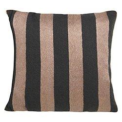 Salon Bengal Pillow