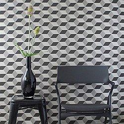 Squares WallSmart Wallpaper