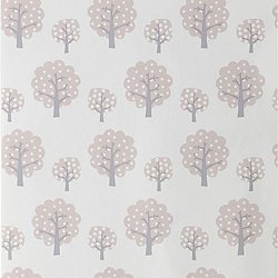 Dotty Wallpaper for Kids