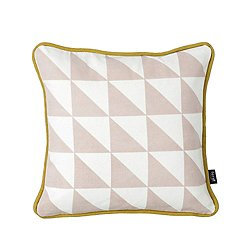 Little Geometry Pillows