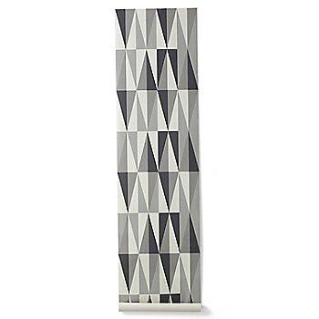 Spear Wallpaper roll