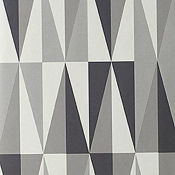 Spear Wallpaper detail