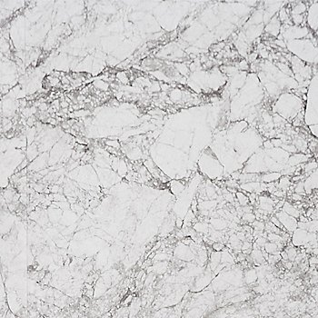 Marble WallSmart Wallpaper