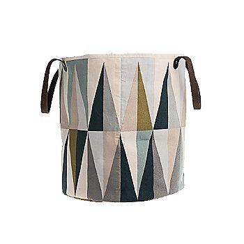 Spear Multi Purpose Basket