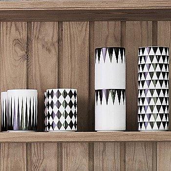 Geometry Cup