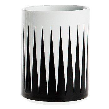 Geometry Cup 1