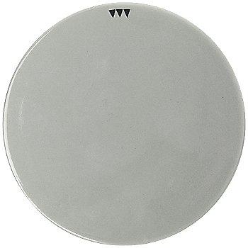 Gray Platter