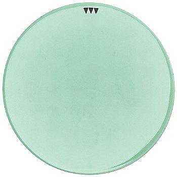 Mint Platter