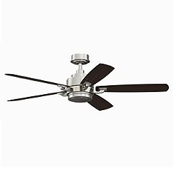 Benito V2 Ceiling Fan