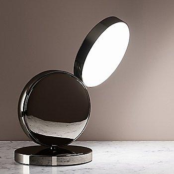 Dark Bronze finish