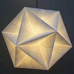 Toby Pendant Light