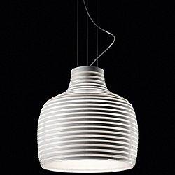 Behive Pendant Light