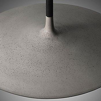 Grey / Detail view
