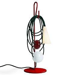 Filo Table Lamp