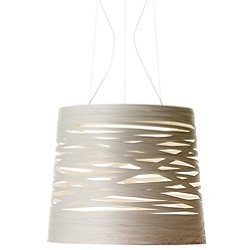 Tress Grande LED Pendant Light