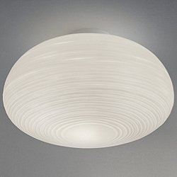 Rituals 2 Ceiling Light