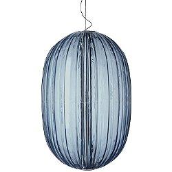 Plass Medium Pendant Light